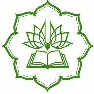 Онлайн-школа Бхакти-лата